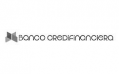 credifinanciera-bl
