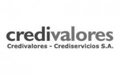 credivalores-bl