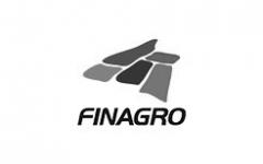 finagro-bl