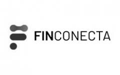finconecta-bl