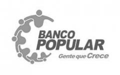 popular-bl